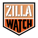 logo zillawatch