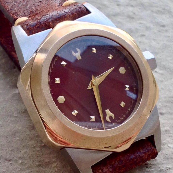 rdb bronze1